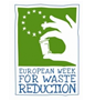 European Week for Waste Reduction logo
